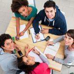 soutien scolaire lycee