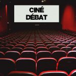cine debat