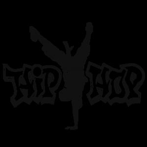 hip-hop-decal