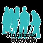 habitants_citoyens