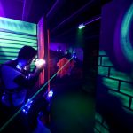 laser-game-park-events