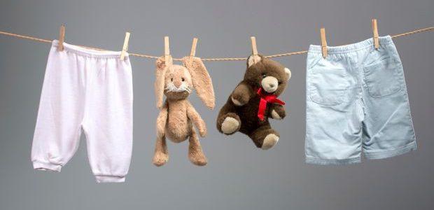 Échanges gratuits, entre parents, de vêtements d'enfants (0-16 ans), de […]