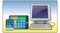 Des ateliers pour s'initier au numérique et se perfectionner […]
