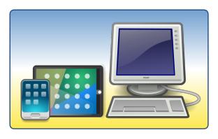 ateliers informatique