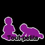 tout_petits