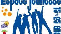 A l'Espace Jeunesse Accompagnement et développement de projets Un projet […]