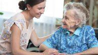Luttons contre l'isolement des personnes âgées Les associations AGIRabcd et […]