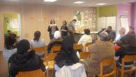 Les adhérents du centre social du Pont-Bordeau avaient rendez-vous mardi […]