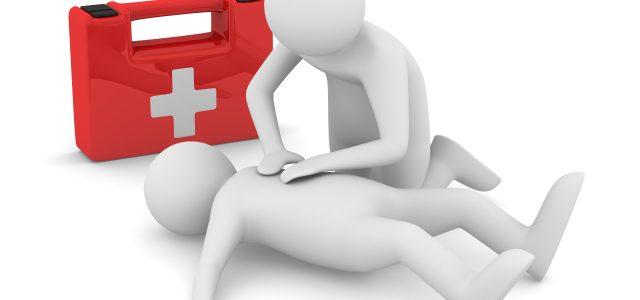 Suite à une sensibilisation aux premiers secours, des habitants se […]