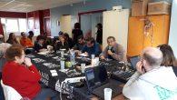 Pendant 3 jours, Radio Campus est venu installer ses studios […]