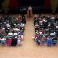 L'assemblée générale 2017 de l'ASCA a réuni environ 80 adhérents, […]