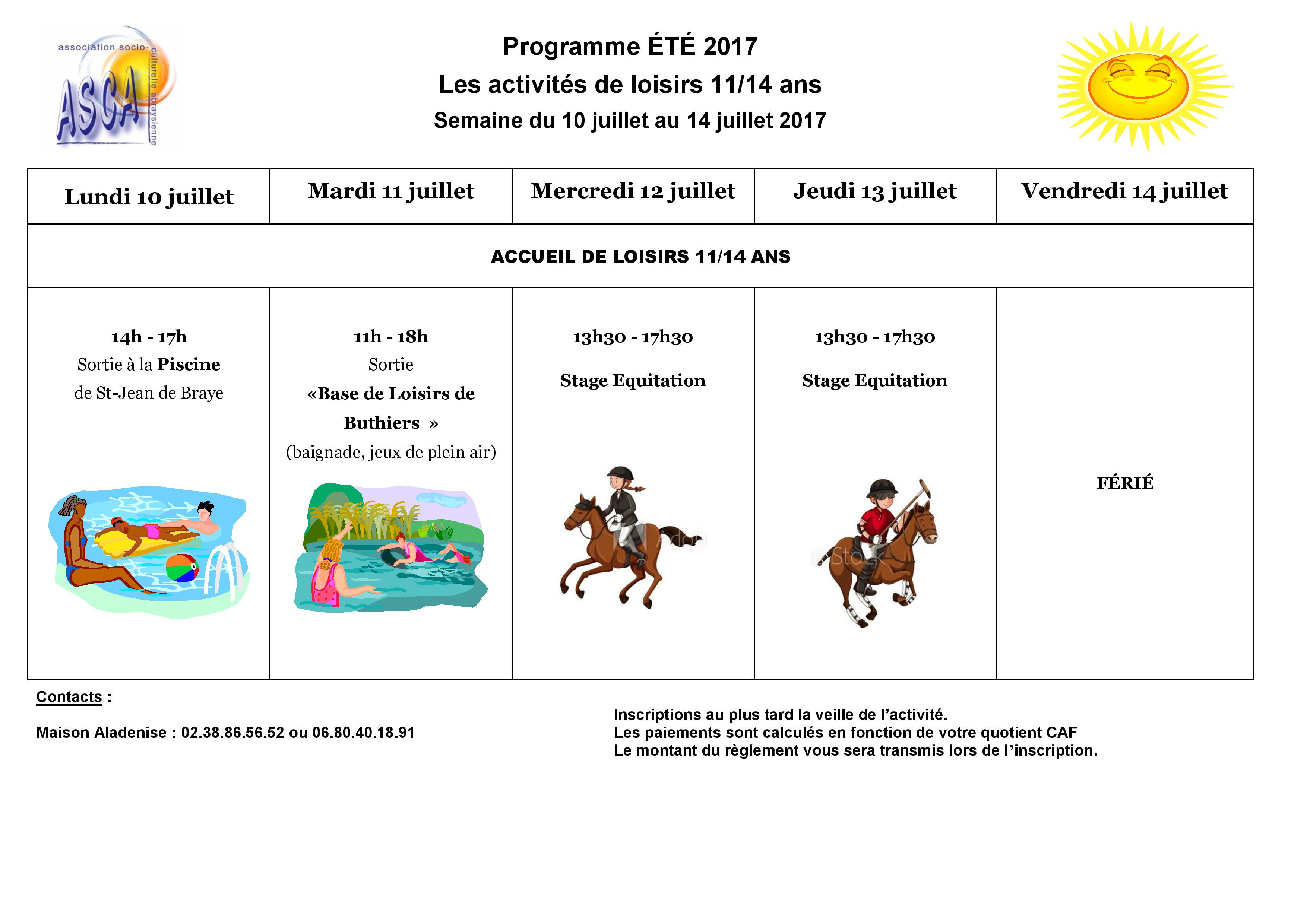programme_t_ok_ok_1-page-001