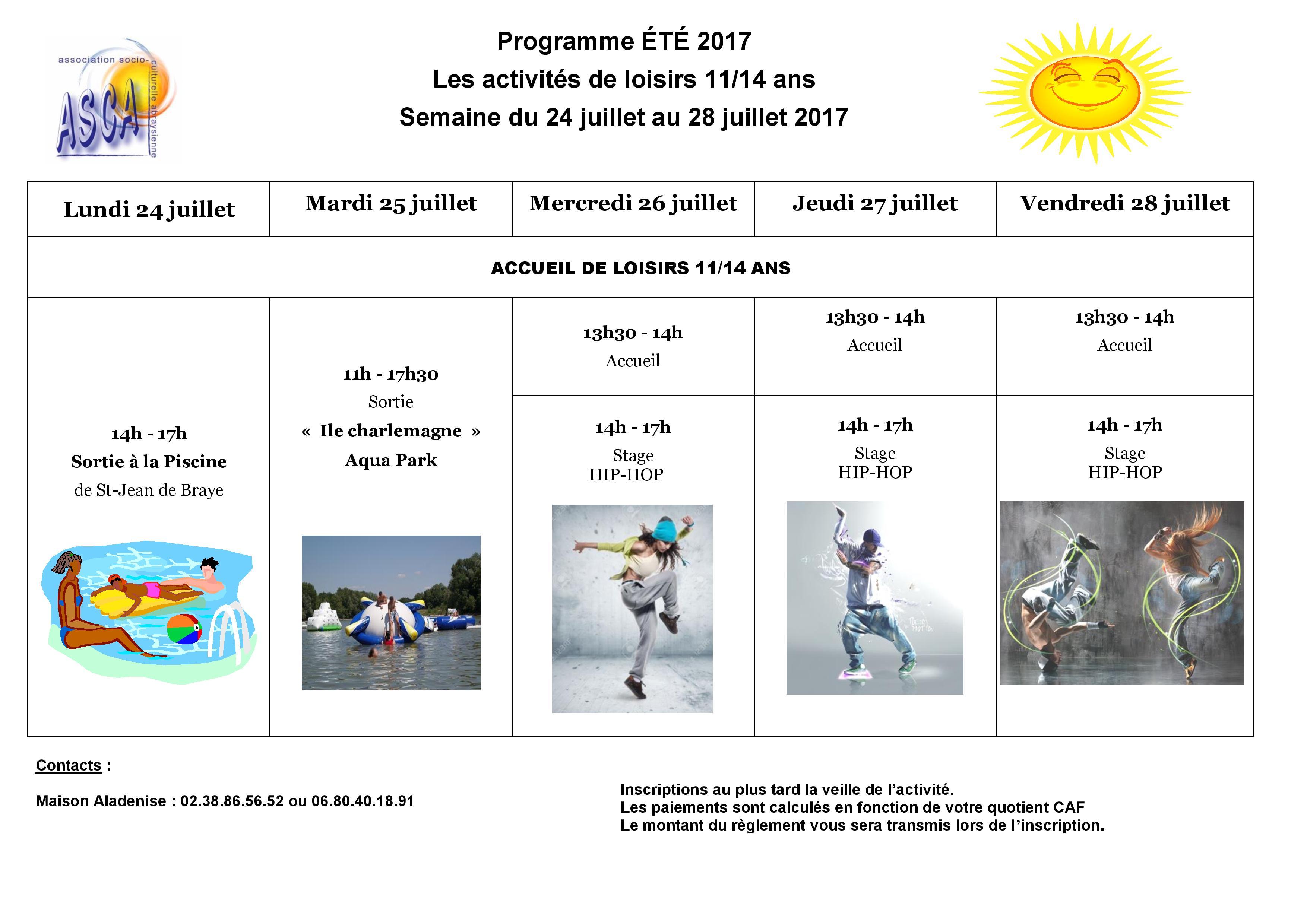 programme_t_ok_ok_3-page-001