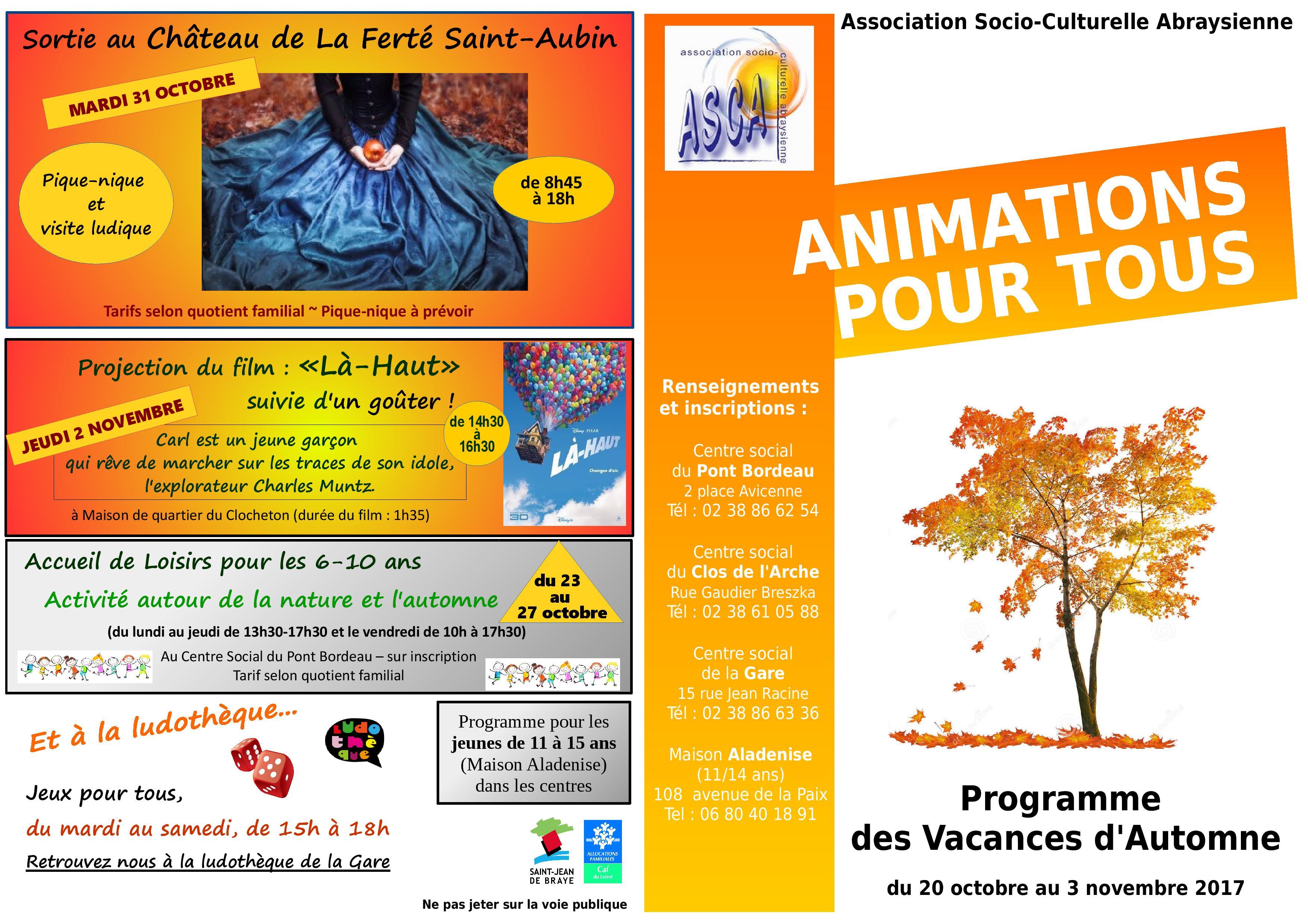 2017 Maquette Animations pour tous automne v2-page-001