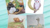 L'Expo Solidaire «Art et matières» revient à nouveau ! C'est […]