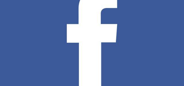 L'ASCA possède à présent sa propre page Facebook. Vous pourrez […]