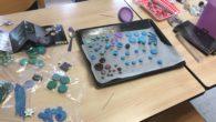 Un Atelier Créatif Solidaire s'est installé au Centre Social du […]