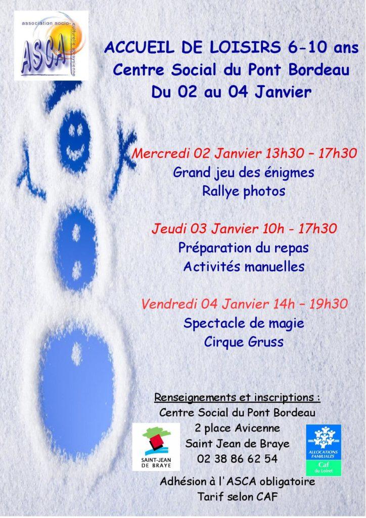 Activités Manuelles Centre De Loisirs 6 10 Ans accueil de loisirs 6- 10 ans