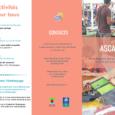 Voici le programme du mois de juin de l'ASCA. Retrouvez […]