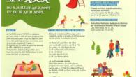 Cette été l'ASCA vous propose plusieurs activités familiales. Des barbecues […]