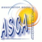 L'ASCA